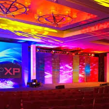 Pipe And Drape Rental Seattle Xp Staging Designs U0026 Drape Rentals Party Equipment Rentals