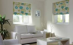 merit blinds milton keynes quotes for blinds online
