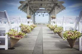 unique wedding venues island bald island wedding meeting venues