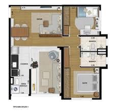 home designer suite brookfield home design brooklin ínio edifício apartamento