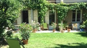 chambres d hôtes à toulouse chambres d hôtes amarilli un jardin en ville toulouse