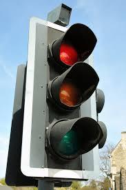 traffic light camera locations epic traffic light camera locations f95 on wow selection with