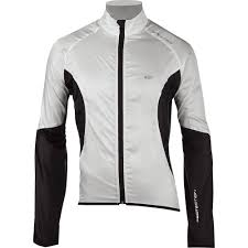 bicycle wind jacket wiggle northwave north wind cycling jacket cycling windproof