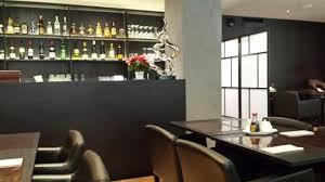 photo cuisine design golden leaf cuisine เฮลซ งก ร ว วร านอาหาร tripadvisor