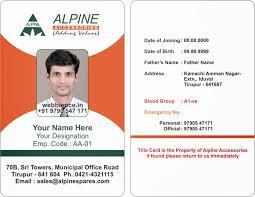 name badge template free virtren com