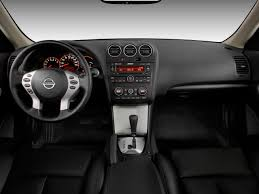 nissan altima coupe with red interior for sale 100 reviews nissan altima coupe v6 on margojoyo com