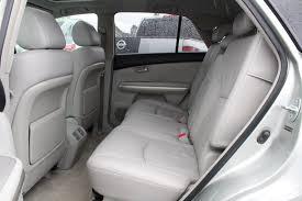 lexus rx 400h size used 2006 lexus rx 400h near issaquah wa auburn discount auto