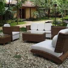 Modern Patio Furniture Miami by Amazing 28 Designer Patio Furniture Modern Patio Furniture With