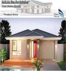 house kits lowes bold ideas 2 small villa house lowes prefab cabin kits houses for