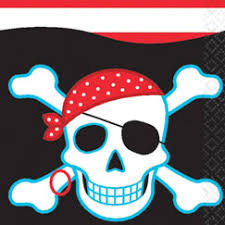 pirate party pirate theme party supplies partyrama