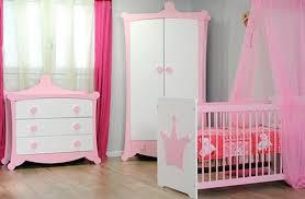 promo chambre bebe déco chambre bebe promo 22 amiens 29562214 ciment photo