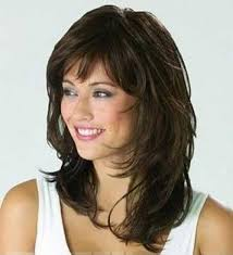 hairstyles for women over 50 with elongated face and square jaw 15 photo of long haircuts for women over 50