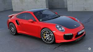 porsche boxster red better of porsche 911 turbo 2016 red porsche