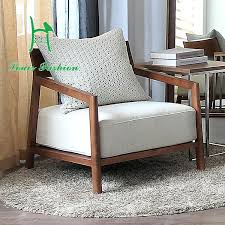 canap japonais l europe boréale meubles tissu unique personne canapé chaise café