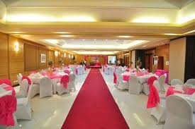 affordable weddings yet affordable weddings at city garden suites city