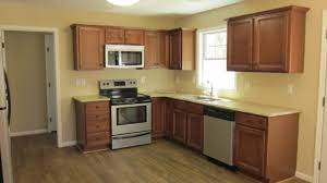 Custom Kitchen Cabinet Prices Kitchen Update Your Kitchen With New Custom Home Depot Cabinets