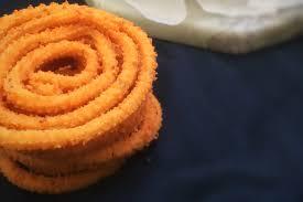 rice flour chakli recipe how daliya chakli recipe how to daliya chakli cook with whiskaffair