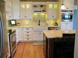 Built In Kitchen Cabinet Built In Kitchen Cabinets Plans