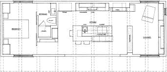 How To Design A Kitchen Floor Plan by Home Building Show Village 2015 Preview Professional Builder