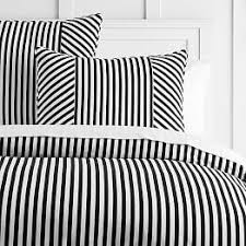 Black And White Chevron Bedding Girls U0027 Bedding Sale Pbteen