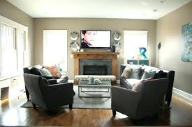 17 best ideas about living room layouts on pinterest living room layout carol s layout living room setup with sectional