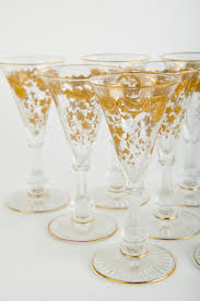 martini glasses cheers 344 best cheers images on pinterest cheer stems and champagne