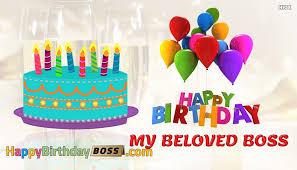 happy birthday my beloved boss happybirthdayboss com
