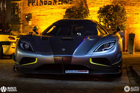 koenigsegg crew exotic car spots worldwide u0026 hourly updated u2022 autogespot
