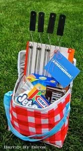 inexpensive gift baskets make inexpensive gift baskets that look expensive inexpensive