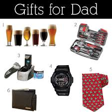 great gifts for dad christmas part 27 diy gifts for mom and dad
