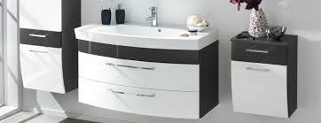massivholzmöbel badezimmer hausdekorationen und modernen mbeln khles spiegellen furs möbel