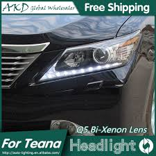 lexus is200 for sale in zimbabwe online buy wholesale lexus headlight from china lexus headlight