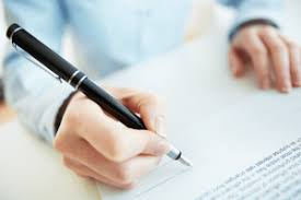 Terms Conditions Terms And Conditions Solicitors Specialist Firm Bonallack