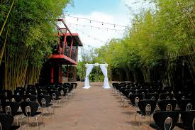wedding venues st petersburg fl best wedding venues in ta bay 535 unique event space