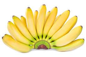 banana comb comb bananas teaser banana comb flavor combinations best royale