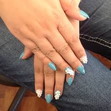 nm nails u0026 spa bernalillo nm 87004 yp com