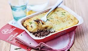 plats cuisin駸 picard plats cuisin駸 picard 28 images lasagnes 224 la bolognaise