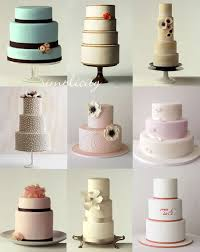 Simple Wedding Cake Designs Simple Wedding Cakes The Wedding Specialiststhe Wedding Specialists