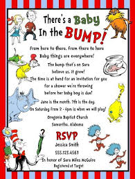 dr seuss baby shower dr seuss horton thing 1 2 cat hat baby shower party invitations