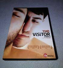 the visitor dvd ebay