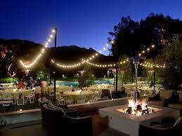 monterey wedding venues 12 best brady petish wedding venues images on