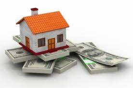 sba loan property liens u2013 5 things to know advisorloans