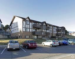 3 bedroom houses for rent in colorado springs berkshire apartments rentals colorado springs co apartments com