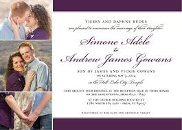 wedding invitations maker best 25 online invitation maker ideas on invitation