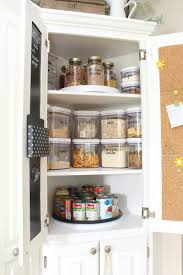 best thing to clean kitchen cabinet doors how to organize kitchen cabinets clean and scentsible