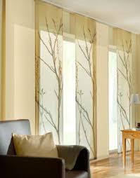 gardinen design stoffe stoff bestellen der onlineshop stoffe zanderino
