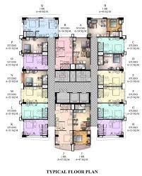 17 best floorplans january 2013 kerala home design and