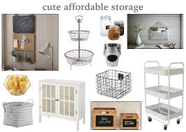 cute affordable home decor home decor archives glamourita