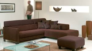 Bedroom Sofas Furniture by Amazing Living Room Contemporary Furniture Contemporary Furniture