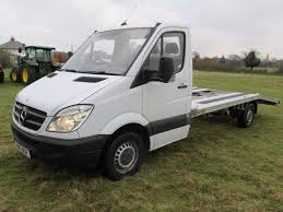 bmw sprinter van used mercedes benz sprinter for sale rac cars
